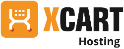 X-Cart best ecommerce hosting sites