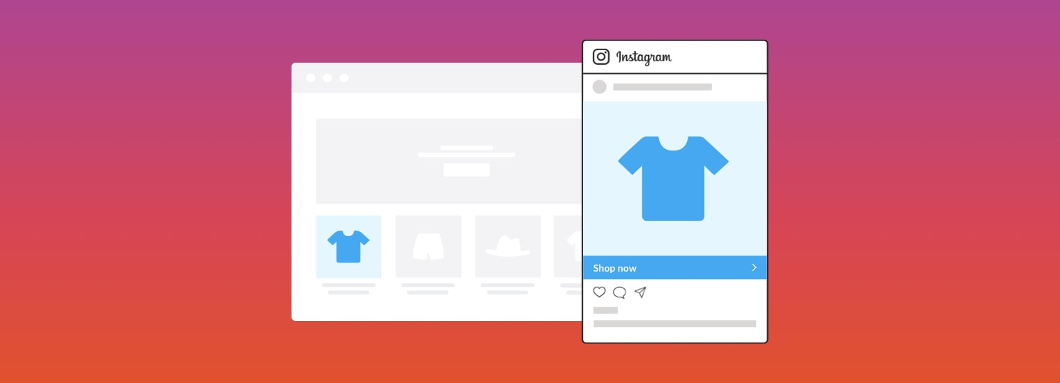 Instagram Shopping: 5 Key Things to Know and 5 Traps to Avoid