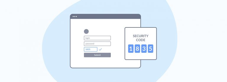 Strong Customer Authentication (SCA): What It Is and What Merchants Should Expect in 2020