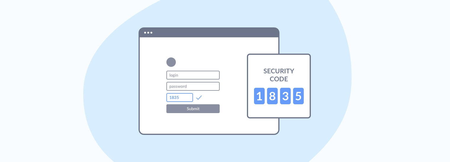 Strong Customer Authentication (SCA): What It Is and What Merchants Should Expect in 2019