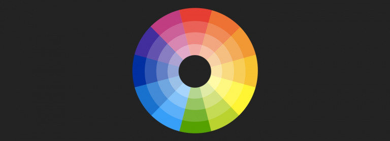 Why Website Color Schemes Matter & How to Use Them Right