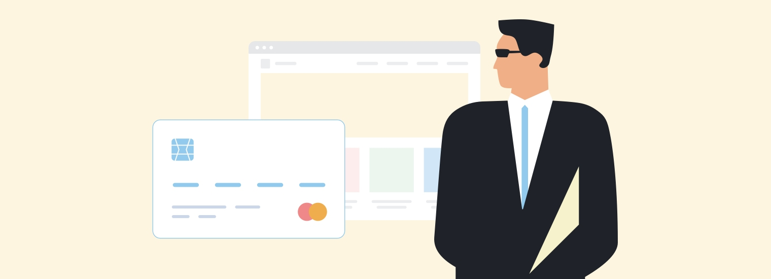 19 Tips to Beat eCommerce Fraud and Protect Your Site From Scammers
