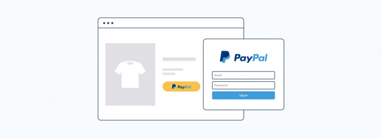 How Does PayPal Work? [Step-by-Step Guide For Sellers]