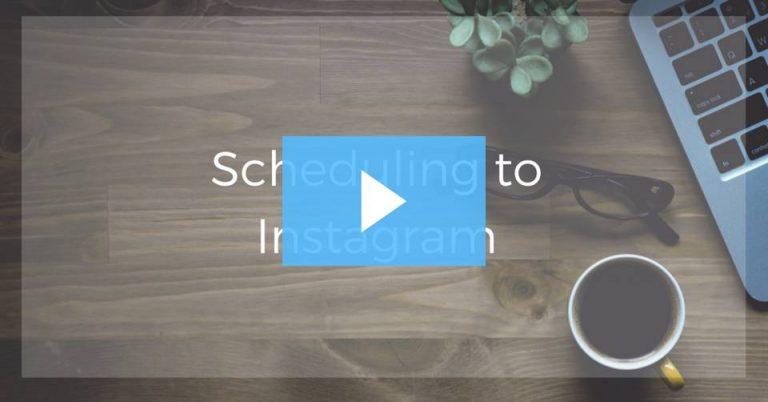 ViralTag Instagram Scheduler