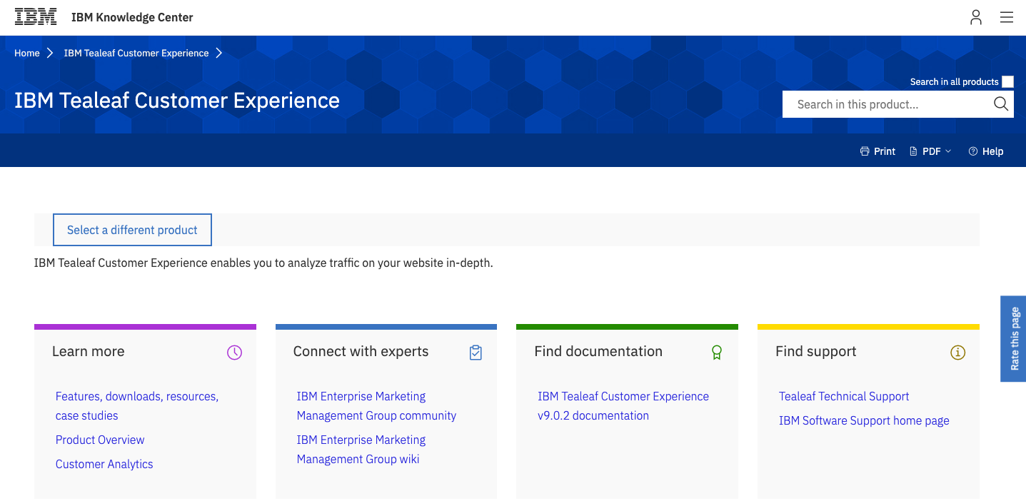 Customer Experience Management Definition [14 Tools] | X-Cart