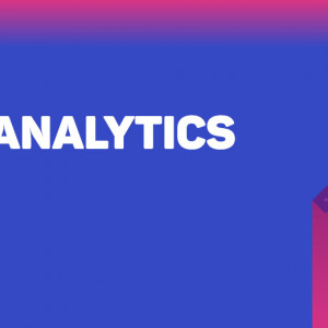 Instagram Analytics Guide For Beginners: Everything You Need to Know in 2019