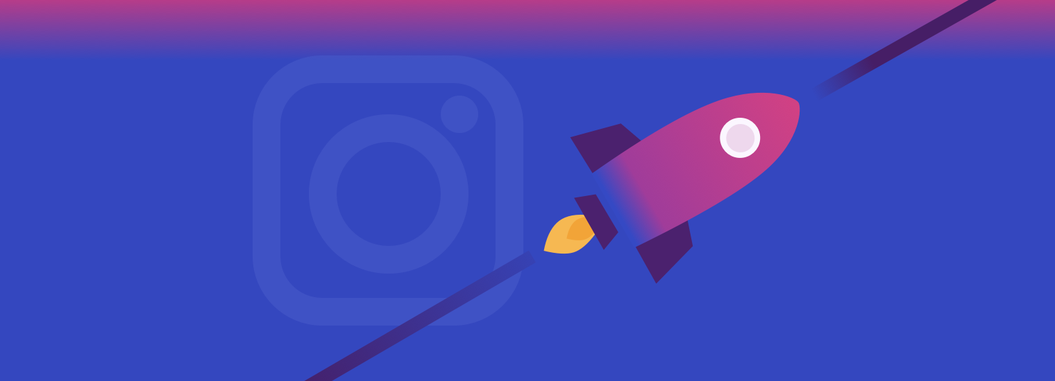 Instagram Marketing For Ecommerce: The Complete Guide