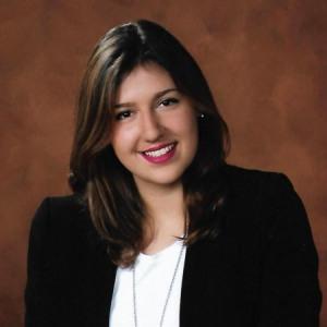 Ana Bera