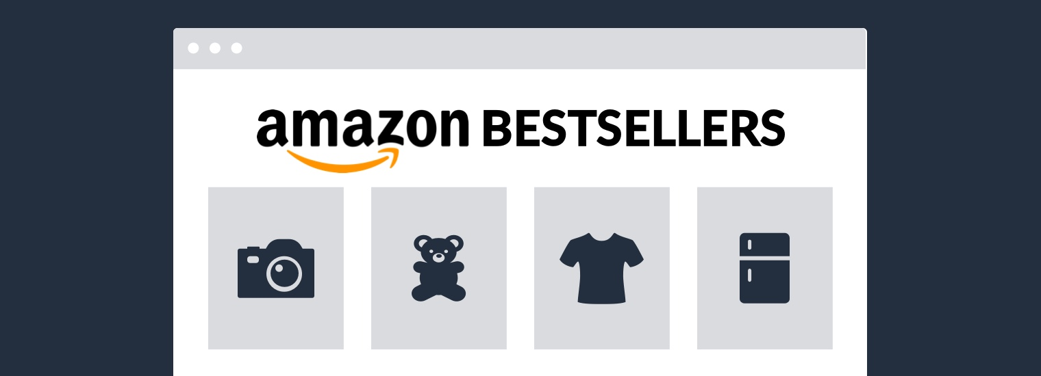 42 Top-Selling Items on Amazon Everyone is Ordering Right Now