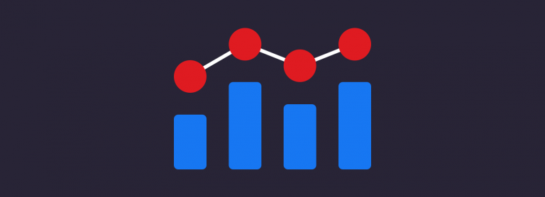 The Ultimate List of Social Media Statistics to Know in 2020