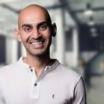 Neil Patel Social Media Marketing Influencer