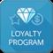 Loyalty Program Addon for X-Cart