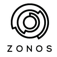 Zonos addon for X-Cart