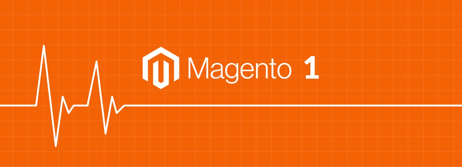 Magento 1 End of Life – All You Need to Know