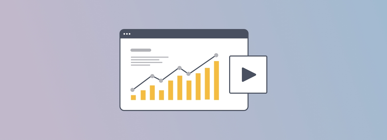 8 Video Marketing Statistics For 2020 (New Data)