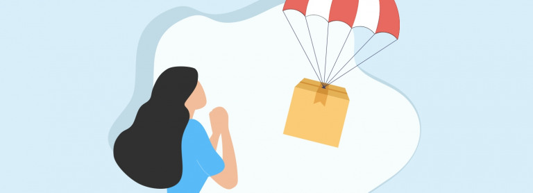 Dropshipping in 2021: Is Opening a Dropshipping Business Actually Worth a Try?
