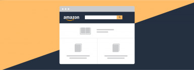 Step-by-Step Guide to Selling Books on Amazon [2020]