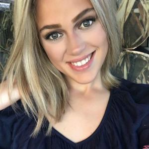 Melanie Brodsky