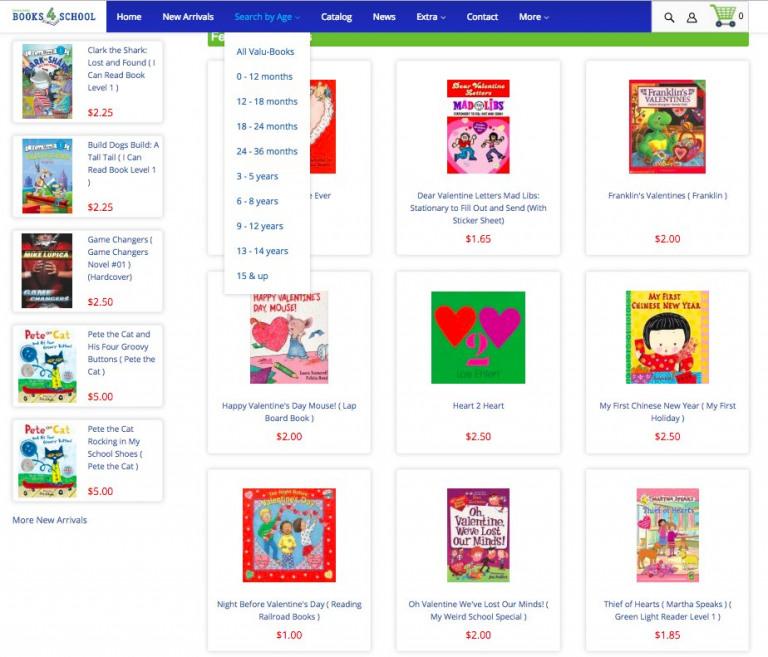 books4school_menu
