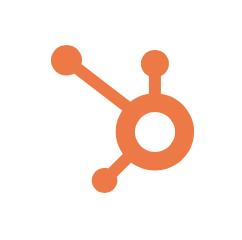 Hubspot Marketing Tool