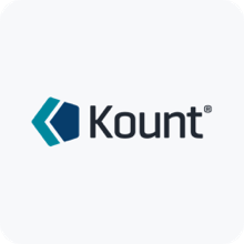 Kount Fraud Prevention Service