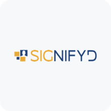 Signifyd via X-Payments