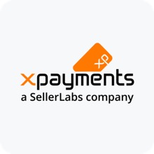 X-Payments Payment Processing