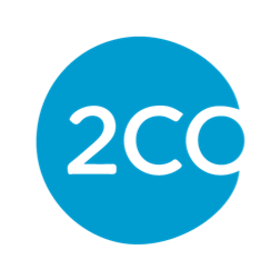 2CO_icon2.png