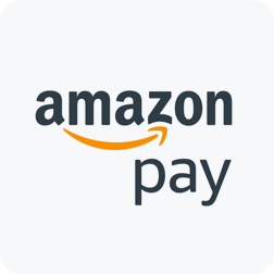 Amazon Pay add-on for X-Cart