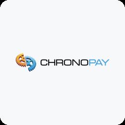 Chronopay for X-Cart