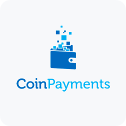 Coin Payments