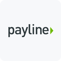 Payline Data app for X-Cart
