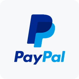 PayPal add-on for X-Cart