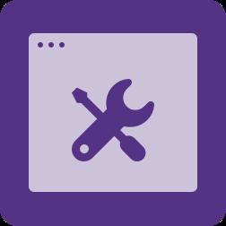 Webmaster App for X-Cart