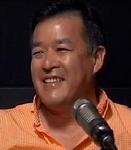 Jose Li