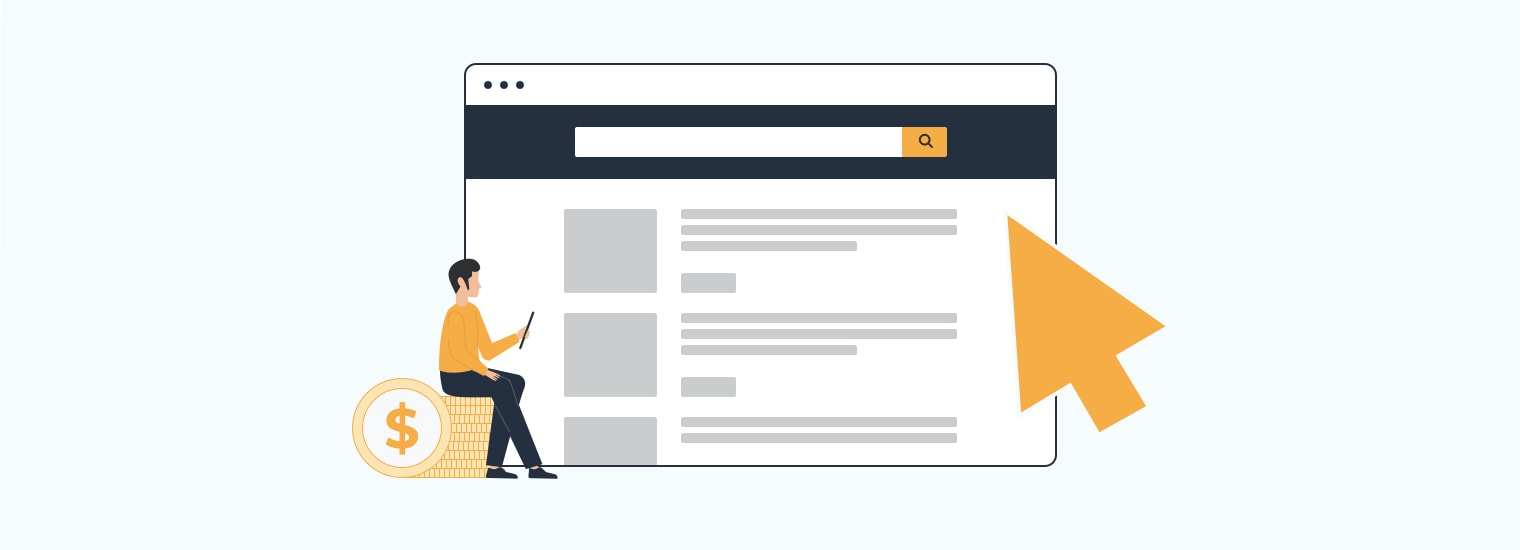 A Complete Guide to Amazon Sponsored Products Ads