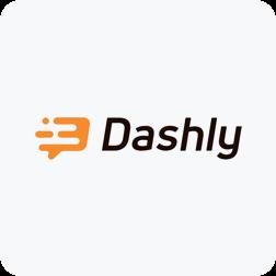 Dashly app for X-Cart