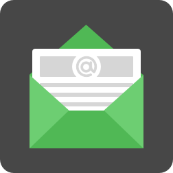 Newsletter subscriptions addon for X-Cart