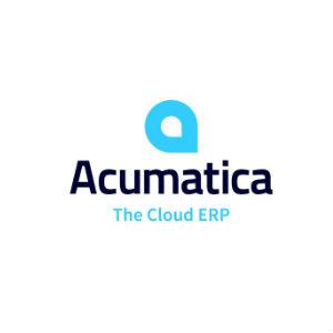 Acumatica ERP Integration for X-Cart