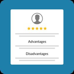 Advanced customer reviews addon for X-Cart