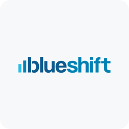 Blueshift addon for X-Cart