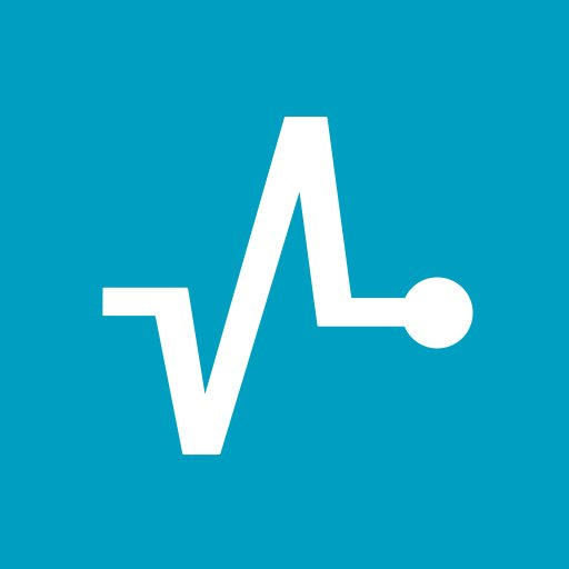 SendPulse app for X-Cart