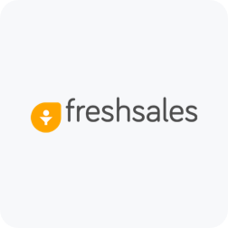 Freshsales CRM integration for X-Cart