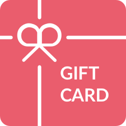 Gift certificates addon for X-Cart