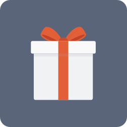 Gift wrapping addon for X-Cart