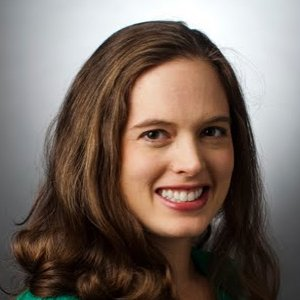 Kimberly Palmer