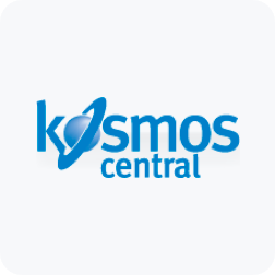 Kosmos Central Agency