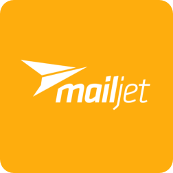 Mailjet Email Tool