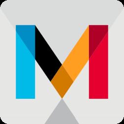 Mandrill integration for X-Cart
