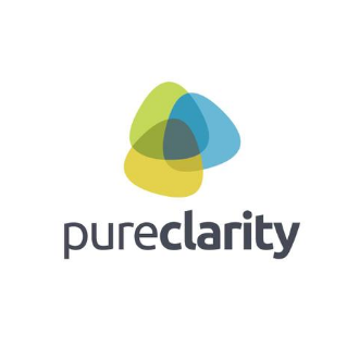 Pureclarity Personalization addon for X-Cart